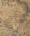 Soisy-sous-Montmorency - carte de France dite d Etat-Major.jpg