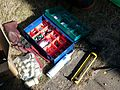 Solar installation, electrician's toolbox (5392295793).jpg