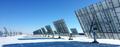 Solar tracker 2.png