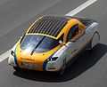 Solarworld GT.jpg