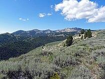 Soldier Mountains Idaho.JPG