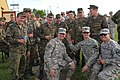 Soldier interaction 140605-A-SJ786-012.jpg
