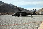 Soldiers Patrol Kunar Province DVIDS233812.jpg