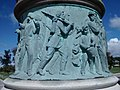 Soldiers and Sailors Monument 2 2.jpg
