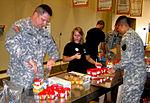 Soldiers volunteer for Army B-Day DVIDS603045.jpg