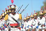 Solenidade cívico-militar em comemoração ao Dia do Exército e imposição da Ordem do Mérito Militar (25938069033).jpg