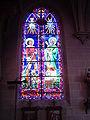 Solesmes (église d'Ovillers - 6).JPG