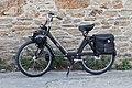 Solex 3800. Ano 1966-3.jpg