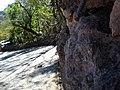 Solo piedras ... - panoramio.jpg