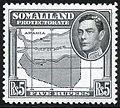 Somaliland1938map.jpg