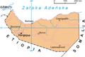 Somaliland pl.png