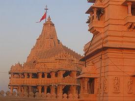 Somanatha view-II.JPG