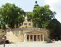 Sondershausen-Alte Wache.JPG