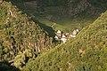 Sonne und Schatten by Niederkasseler - panoramio.jpg