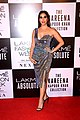 Sophie Choudry at the grand finale of Lakme Fashion Week 2018 (03).jpg