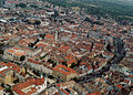Sopron city.jpg