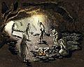Soterrar eneolític (29980128613).jpg