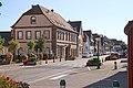 Soultz-sous-Forets-Rue des Barons de Fleckenstein-16-gje.jpg