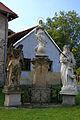 Sousoší P. Marie (Svatý Jan pod Skalou) (2).jpg