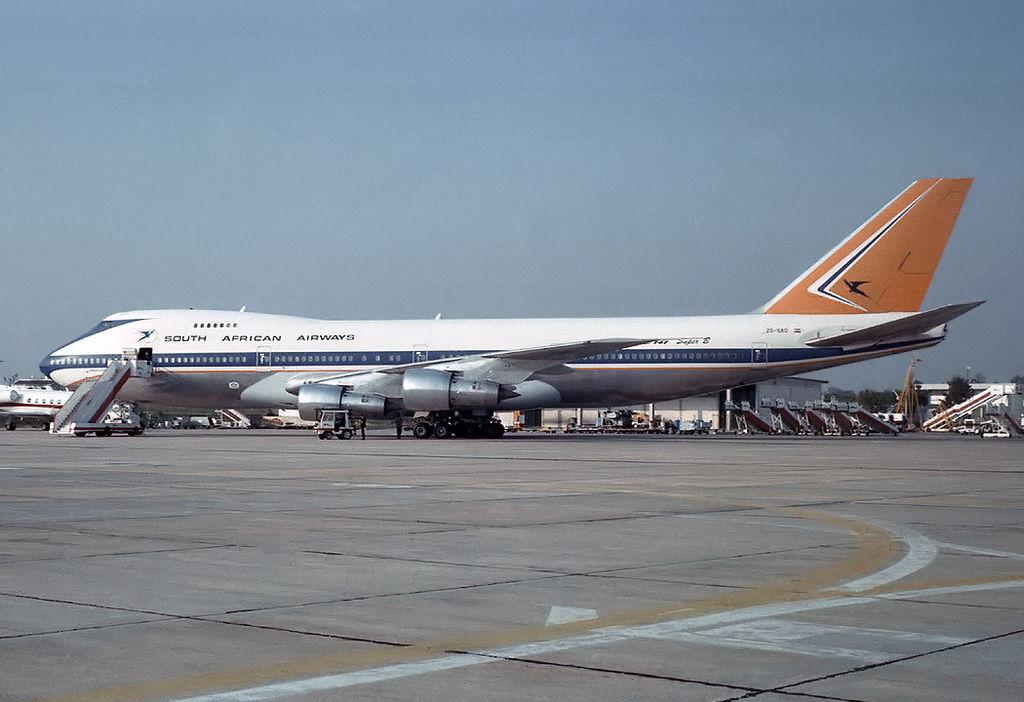 South African Airways Boeing 747-200 Aragao-4.jpg