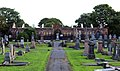 South catacomb, Anfield Cemetery 1.jpg