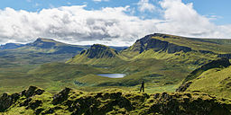 South over the Quiraing, Isle of Skye - 2.jpg