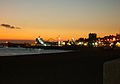 Southend on Sea-sunset.jpg
