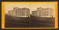 Southern Military College, Nashville, Tennessee, by E. & H.T. Anthony (Firm).png
