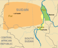 Southern Sudan - 1800.png