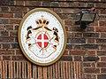 Sovereign Military Order of Malta - geograph.org.uk - 905883.jpg