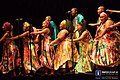 Soweto Gospel Choir in Graz 8.jpg