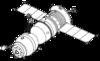 Soyuz-T drawing.png