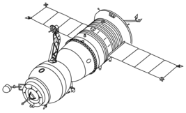 Soyuz-T drawing.png