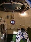 Soyuz Orbital Module.jpg