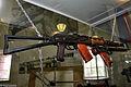 SpB-Museum-artillery-124.jpg
