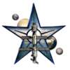Space-Barnstar-1m.png