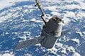 SpaceX CRS-2 berthing 1.jpg