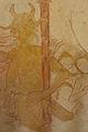 Spay Peterskapelle Wandmalerei 977.JPG