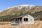 Speargrass Hut, Nelson Lakes National Park, New Zealand 03.jpg