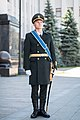 Special Honor Guard of the National Guard of Ukraine 03.jpg
