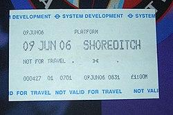 Special Ticket (163821012).jpg