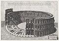 Speculum Romanae Magnificentiae- Amphitheater at Verona MET DP870453.jpg