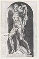 Speculum Romanae Magnificentiae- Atreus Farnese MET DP870243.jpg