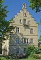 Speicher Schulze Hauling, Nottuln (DSC01013).jpg