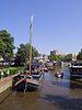 Spilsluizen, Groningen 1170.jpg