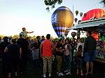 Spirit of Boise Balloon Classic 2018 (18).jpg