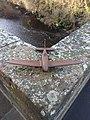 Spitfire model - Winston Bridge 02.jpg