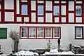 Spitzerliegenschaft 2011-01-21 15-25-28 ShiftN.jpg