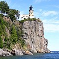 Split Rock Lighthouse 2008.jpg