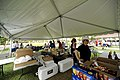 Sports day brings dunks, spikes, strikes to Incirlik 120601-F-GY326-206.jpg